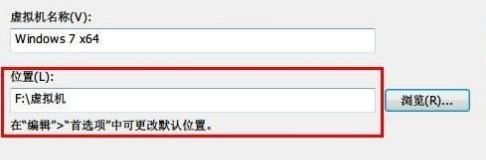 C:\Users\Administrator\Desktop\新建文件夹\2.jpg