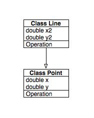 C++程序设计,课程代码4737,课后习题4答案